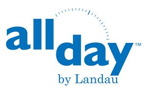 All-day Scrubs By Landau