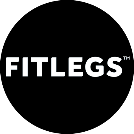 FIT LEGS - Compression Socks