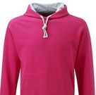 Hooded Tops and Sweatshirts