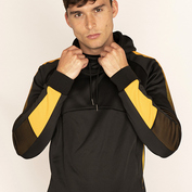 Sports Hoodies & Jumpers
