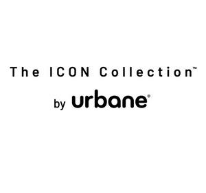Urbane Icon