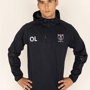 Sports Jackets, coats & Gilets