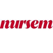Nursem
