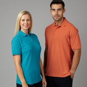 Polo & T-shirts