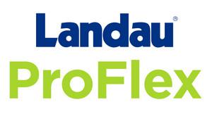 Proflex Scrubs By Landau