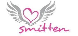 Smitten Scrubs By Landau