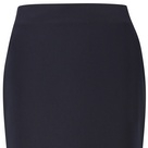 Suit Skirts And Trousers