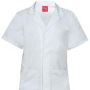 Unisex Coats