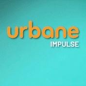 Urbane Impulse By Landau