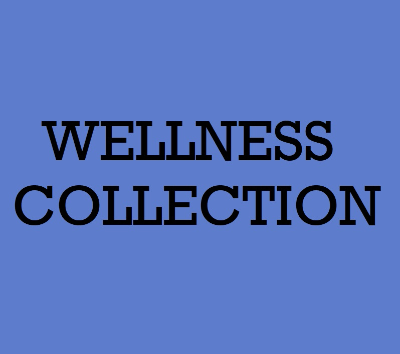 WELLNESS COLLECTION