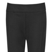 Ladies Vitality Trousers