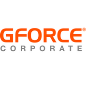 GFORCE Corporate