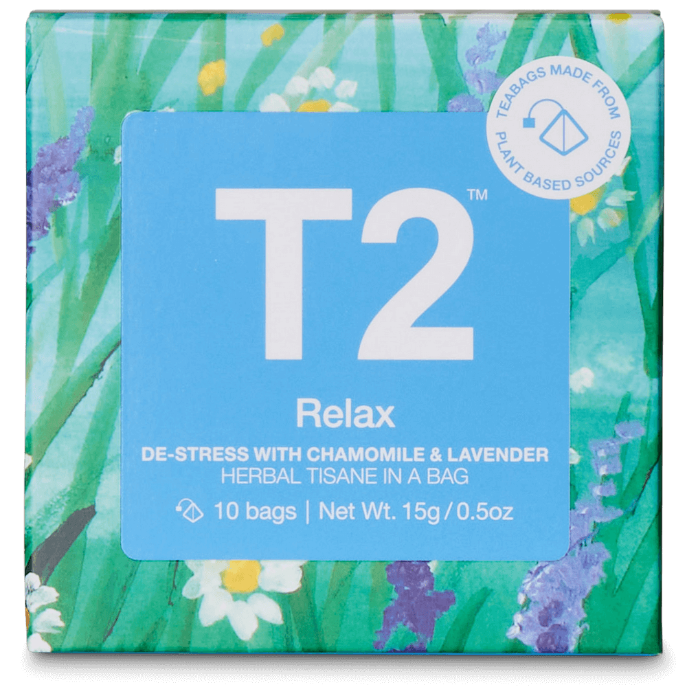 T2TEABAGS-RELAX