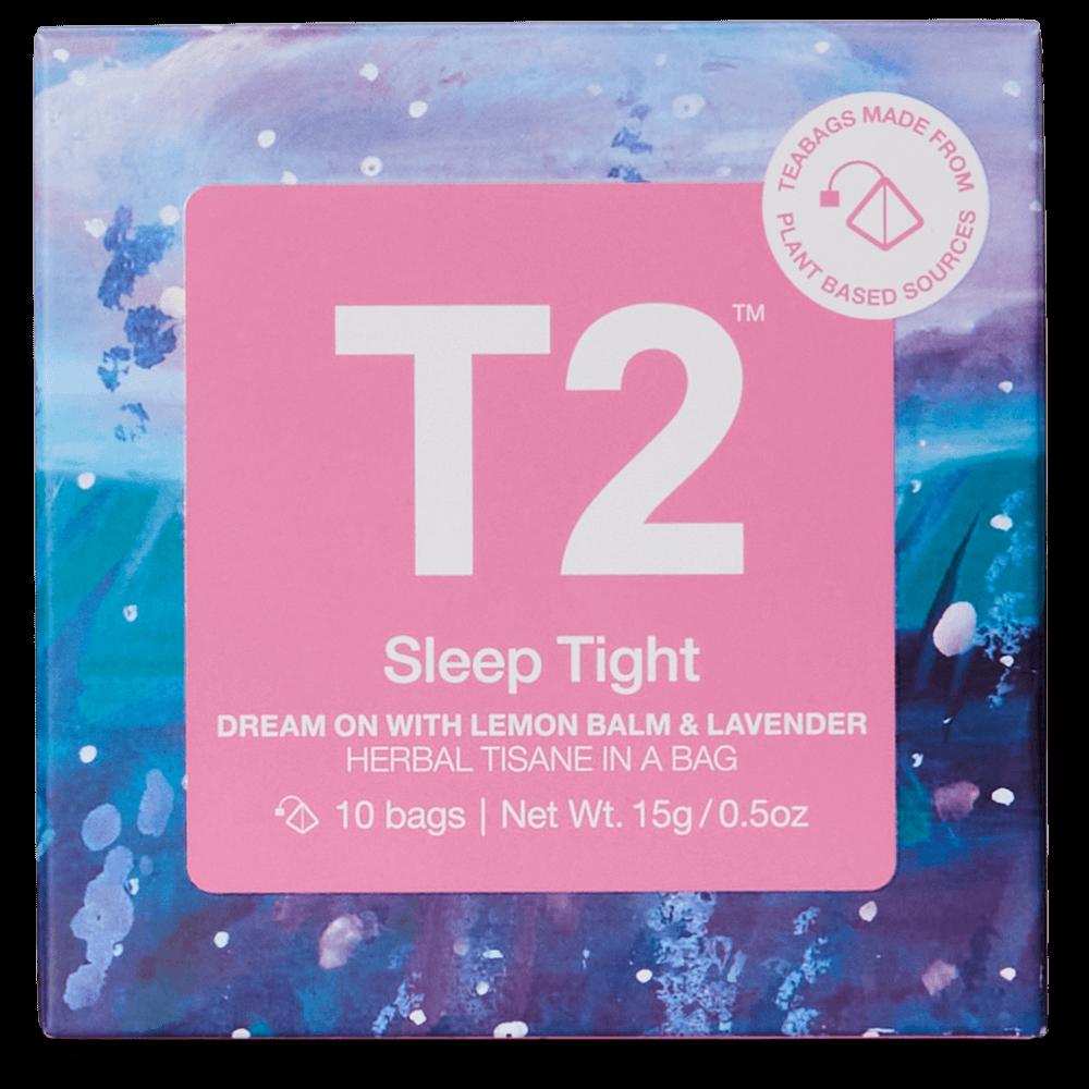 T2TEABAGS-SLEEP