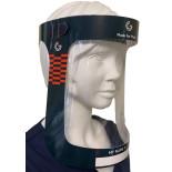 PPE-FV001-BOX