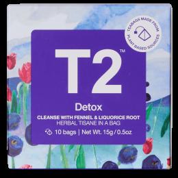 T2TEABAGS-DETOX