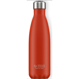 CHILLYBOTTLE-RED