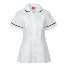 bd473d40fe6fa Healthcare Uniforms, Medical Uniforms, Dental Uniforms, Veterinary ...