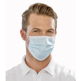 PPE-DS01-IIR