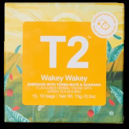 T2TEABAGS-WAKEY
