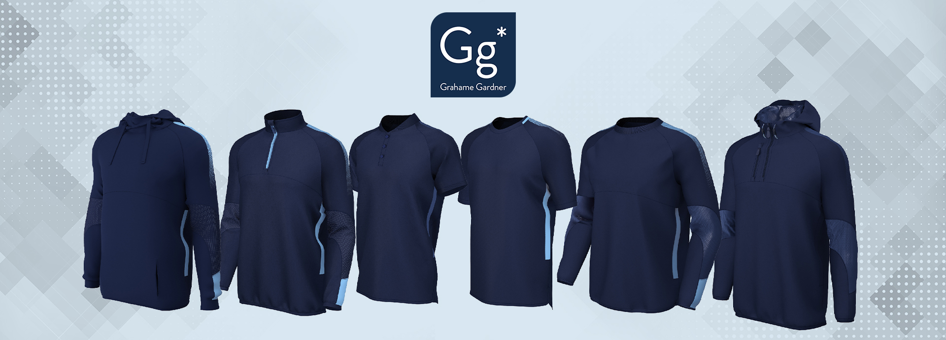 GG - Advance Tunic Range - Desktop