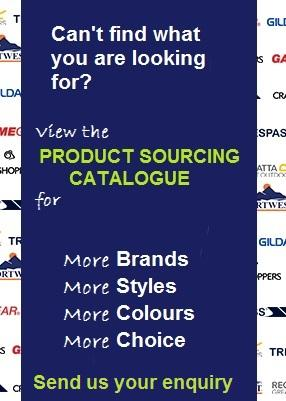 Product-Sourcing-Home-Brand