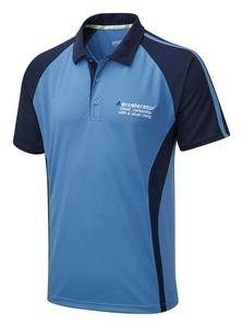 Acelerator Shirt