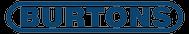 Burtons Group