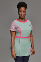 Garment of the Month - Emma Tunic