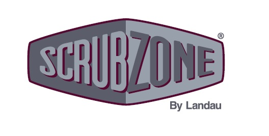 Scrubzone Logo