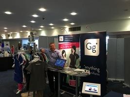 GG Exhibition