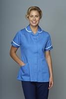 P356 - NHS uniforms