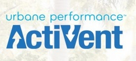 Urbane Performance Activent