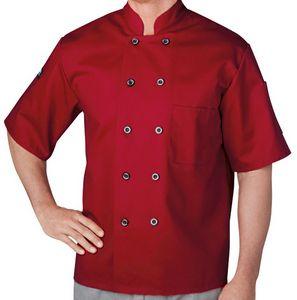 CW4455 Chefwear Jacket