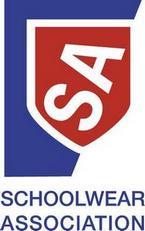 Schoolwear Association Logo