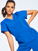 urbane workwear scrubs
