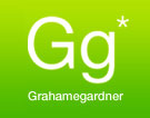 Grahame Gardner Ltd